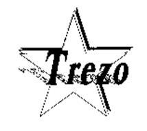 TREZO