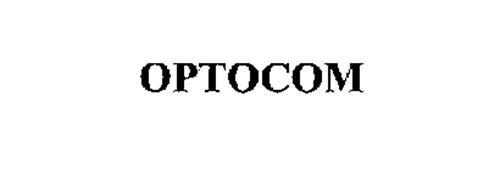 OPTOCOM