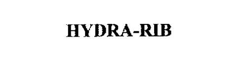 HYDRA-RIB