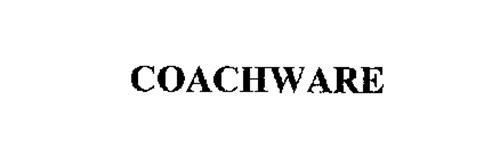 COACHWARE