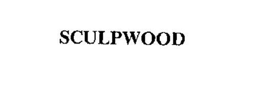 SCULPWOOD
