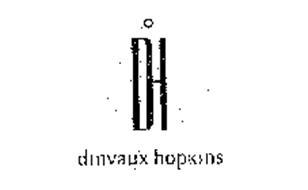 DH DINVAUX HOPKINS