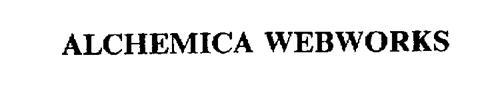 ALCHEMICA WEBWORKS
