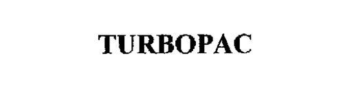 TURBOPAC