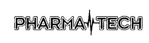 PHARMA-TECH