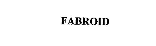 FABROID