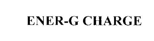 ENER-G CHARGE