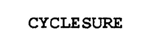 CYCLESURE