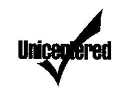 UNICENTERED