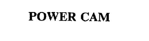 POWER CAM