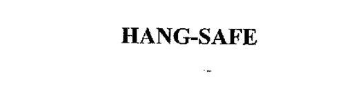 HANG-SAFE