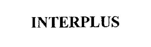 INTERPLUS
