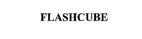 FLASHCUBE