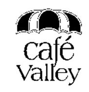 CAFE VALLEY