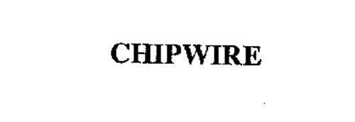 CHIPWIRE
