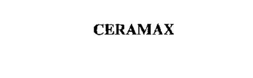 CERAMAX