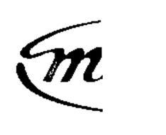 M MANDEE