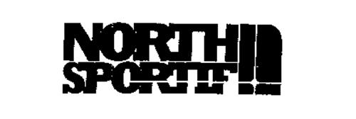 NORTH SPORTIF