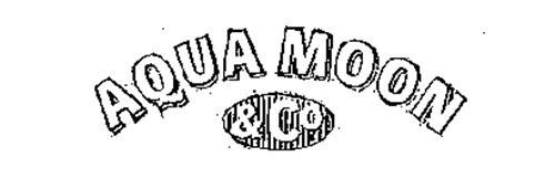 AQUA MOON & CO.