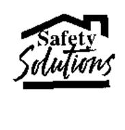 SAFETY SOLUTIONS