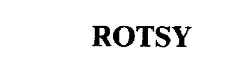 ROTSY