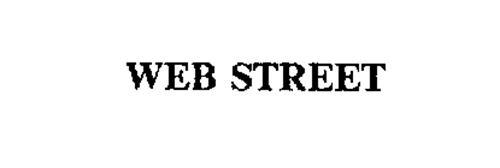 WEB STREET