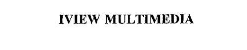 IVIEW MULTIMEDIA