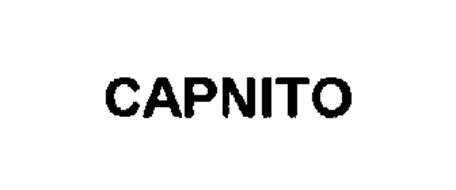 CAPNITO