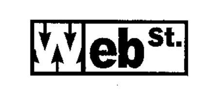 WEB ST.