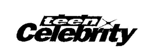 TEEN CELEBRITY