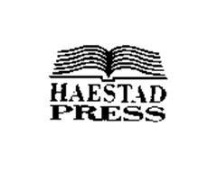 HAESTAD PRESS