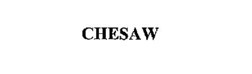 CHESAW