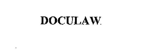 DOCULAW