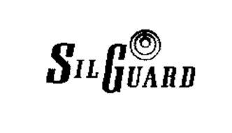 SILGUARD