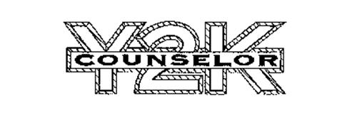 Y2K COUNSELOR