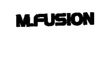 M.FUSION