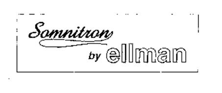 Ellman International, Inc. Trademarks (28) from
