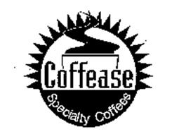 COFFEASE SPECIALTY COFFEES