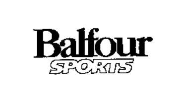 BALFOUR SPORTS