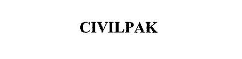 CIVILPAK