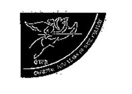 GWS GEORGIA 5000 YEARS OF WINE CULTURE