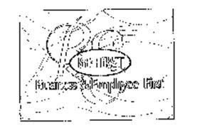 B.E. FIRST BUSINESS & EMPLOYEE FIRST