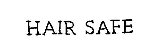 HAIR SAFE