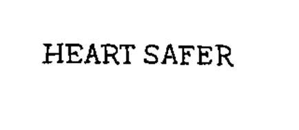 HEART SAFER