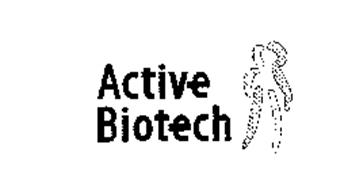 ACTIVE BIOTECH