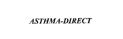 ASTHMA-DIRECT