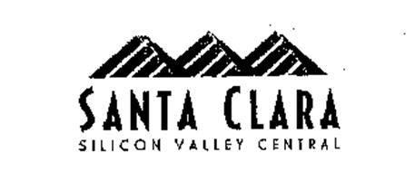 SANTA CLARA SILICON VALLEY CENTRAL