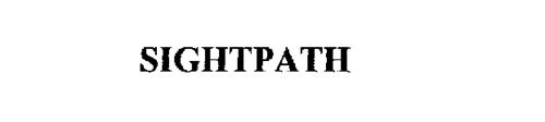 SIGHTPATH
