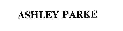 ASHLEY PARKE