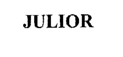 JULIOR